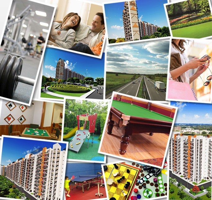 Why buy the best affordable housing scheme in gurgaon?
